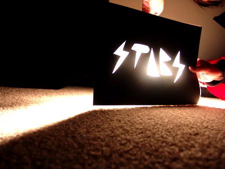 gluekit_post_star_bright.jpg
