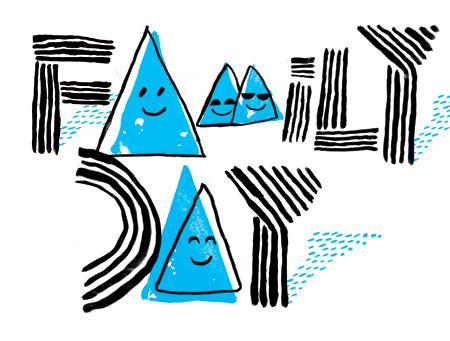 familyday_gluekit.jpg