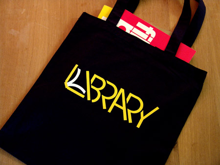 library_tote_photo.jpg