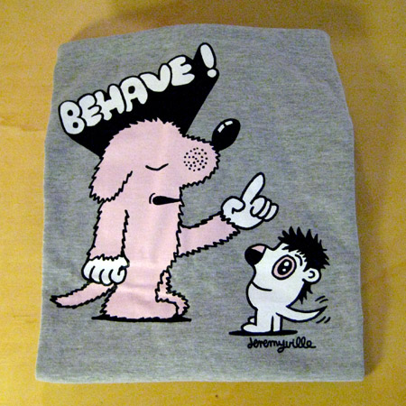behave_shirt.jpg