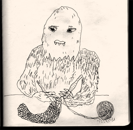 monster_knitting.jpg