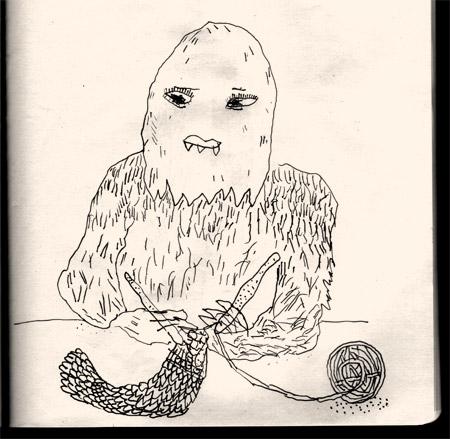 monster_knitting.jpg
