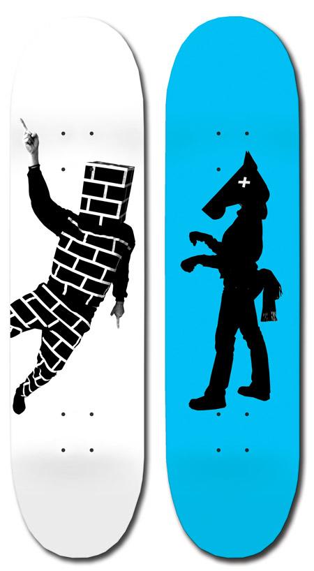 brick_horese_skate.jpg