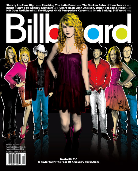 gluekit_billboardcover.jpg