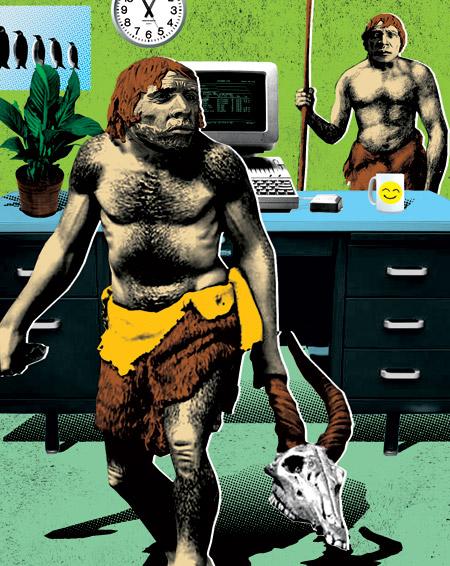gluekit_neanderthink.jpg