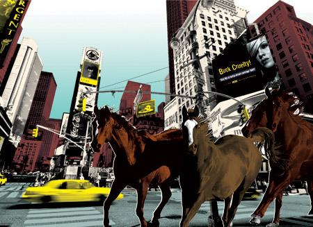 gluekit_peta_newyork.jpg