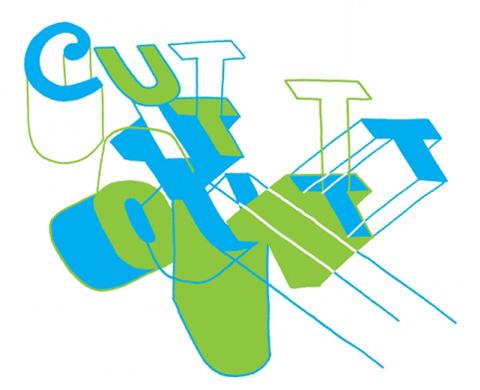 CutItOut_logo