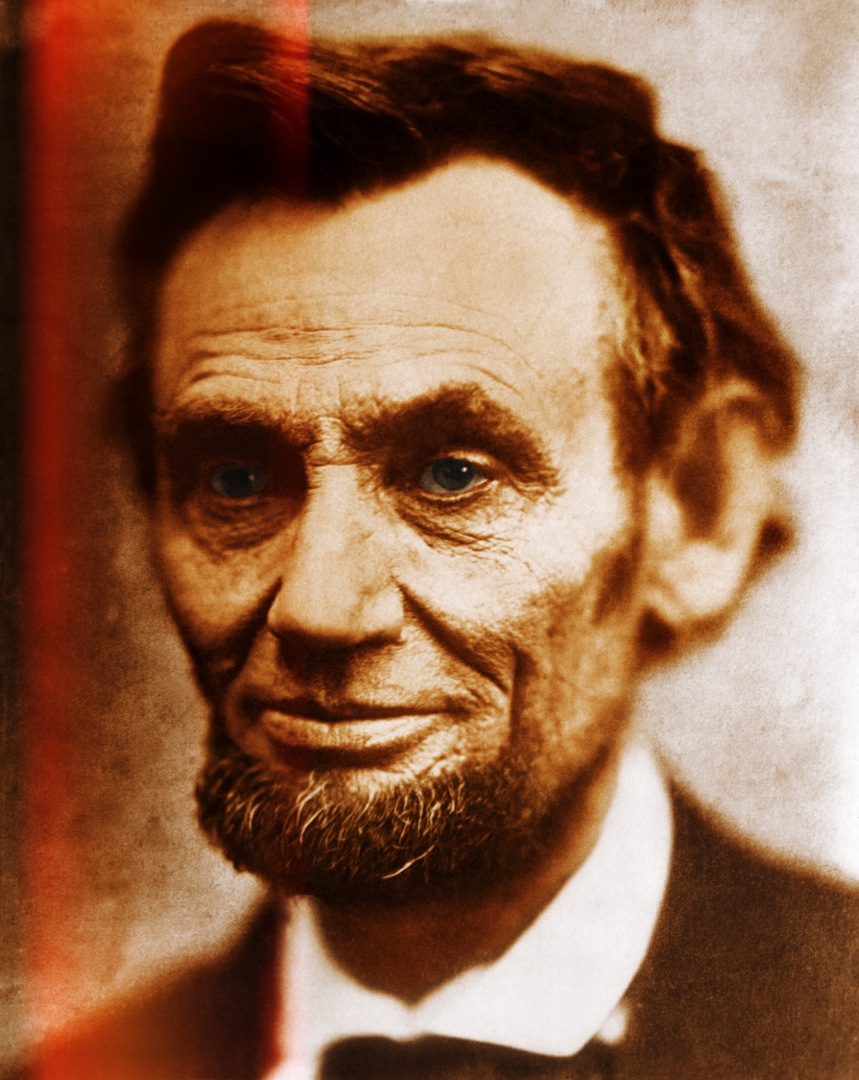 the important traits of one of the greatest presidents of the united states abraham lincoln
